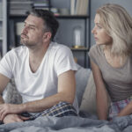 Exercise Discretion When Talking With Your Partner