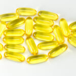 Boston Medical Group – Fish Oil and Erectile Dysfunction