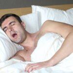 Sleep Apnea and Erectile Dysfunction
