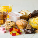 High Fructose Could Mean High Blood Pressure and More