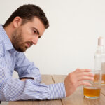 Alcohol and Low Testosterone: Excessive Drinking Can Lower Testosterone