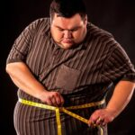 Belly Fat: A Serious Concern in Men's Health