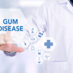 Erectile Dysfunction and Gum Disease: How is Impotence Associated with Gum Disease?