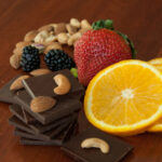 Five Foods That Improve Your Sexual Health