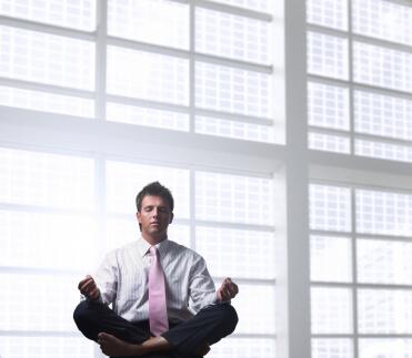 Can Yoga Help Men Last Longer?