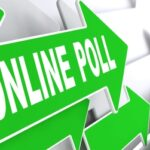 POLL: What's the single most important factor in getting treatment for ED?